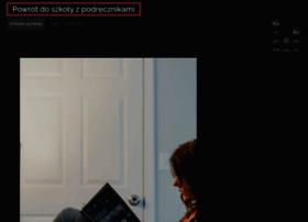 tenstan.pl