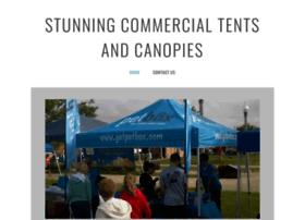 tent-designs.yolasite.com