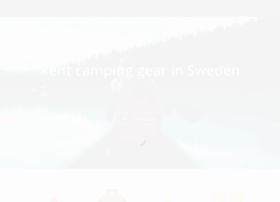 tent2rent.com