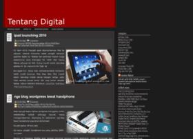 tentangdigital.wordpress.com