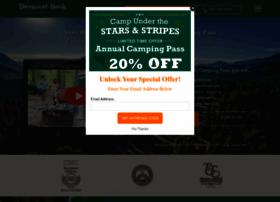 tentcampingpass.com