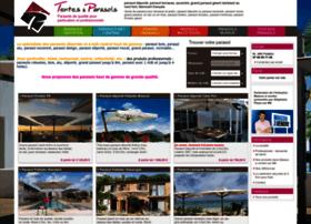 tente-parasol.com