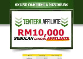 tentera-affiliate.com
