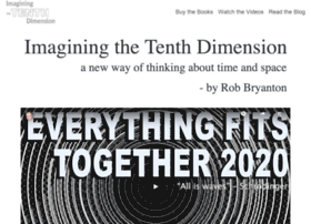 tenthdimension.com