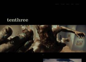 tenthree.co.uk