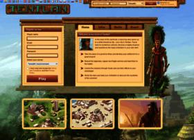tentlan.com