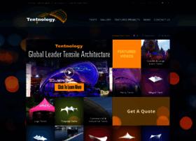 tentnology.com