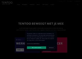 tentoo.nl