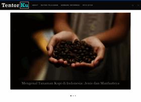 tentorku.com