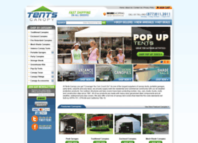 tents-canopy.com