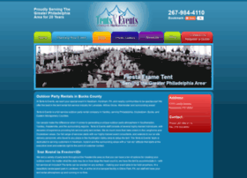 tents-events.com
