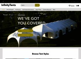tents4sale.com