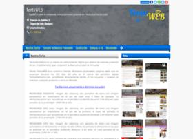 tentuweb.es