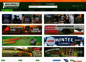 tentworld.com.au