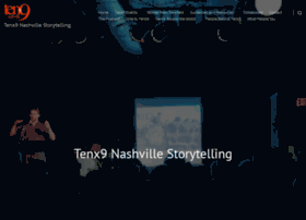 tenx9nashville.com