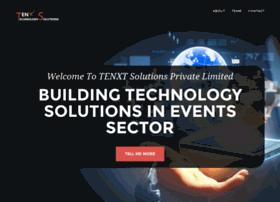 tenxt.com