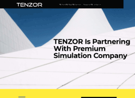 tenzor.co.il