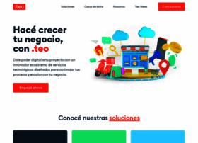 teo.com.py