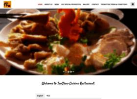 teochew-cuisine.com