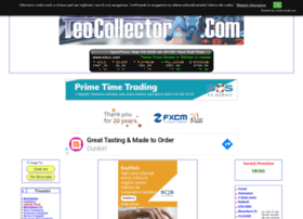 teocollector.com