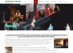 teodoricohouse.com