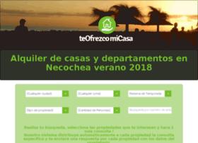 teofrezcomicasa.com.ar