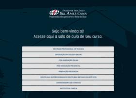 teologiaonline.com.br
