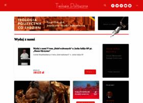 teologiapolityczna.pl