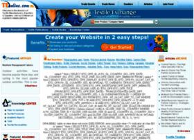 teonline.com