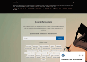teoremacorsi.com
