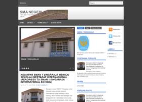 teoremax1smansa.blogspot.com