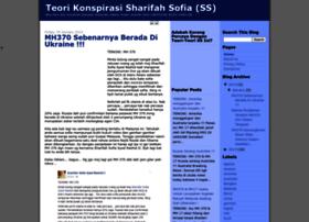 teori-sharifah-sofia.blogspot.com