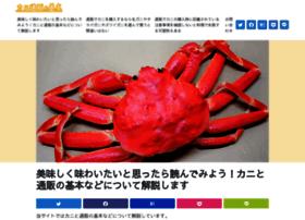 teoriaslost.com