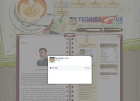 teoribagus.com