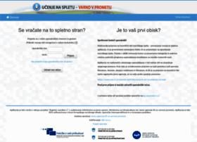 teorija-priprava.gov.si