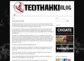 teotwawki-blog.com