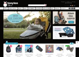 teoyleo.com