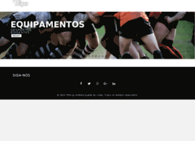 tepa.com.pt