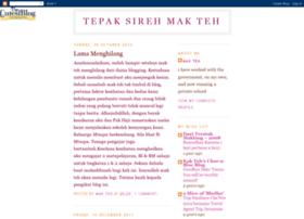 tepaksirehmakteh.blogspot.com