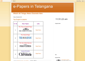 tepapers.blogspot.in