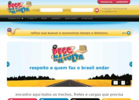 tepegonavolta.com.br