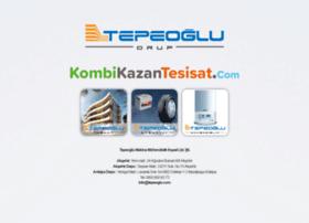 tepeoglu.com
