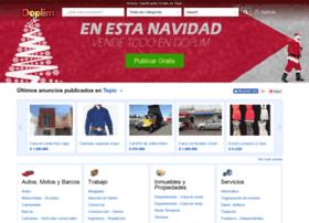 tepic.doplim.com.mx