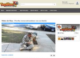 tepillao.com