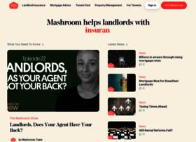 tepilo.com