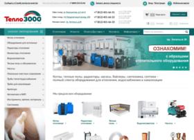 teplo3000.spb.ru