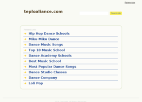 teploaliance.com