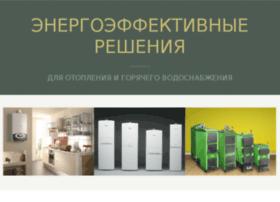teploby.ru
