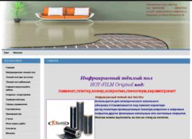 teplocomfort.webs.md