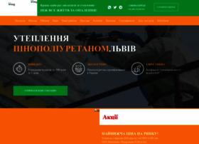 teplotehnika.com.ua